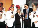 Altweiberrundgang-1999