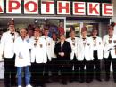 Altweiberrundgang-1999a