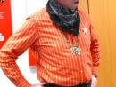 2010 02 11 Alt Weiber CCC 0046