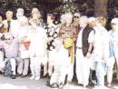 Ausflug 1998