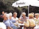 Ausflug-1998a