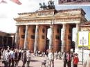 Berlin-1996a