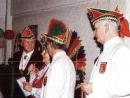 Brillantorden 1996