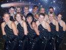 CCT Cometen 2006