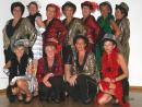 CCT Schwiegertöchter 2006