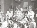 Elferrat-im-Kindergarten-1994