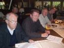 Elferratssitzungen 2005