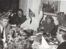 Fischessen 1988
