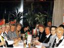 Fischessen-1999