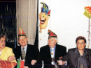 Fischessen-1999a