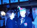 2010  02 16 Fischessen 011