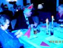 2010  02 16 Fischessen 013