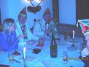 2010  02 16 Fischessen 014