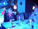 2010  02 16 Fischessen 016