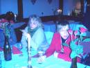 2010  02 16 Fischessen 020