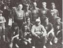 Fussball-der-Karnevalisten-1979a