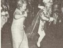 Gala 1972