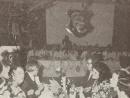 Gala-1972a