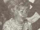 Gala-1972c