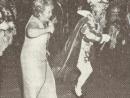 Gala-1972d