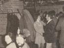 Gala 1973