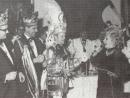 Gala 1978