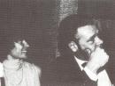 Gala 1980