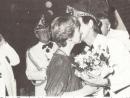 Gala 1985