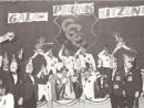 Gala-1985a