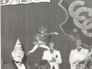 Gala-1987