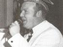 Gala 1987