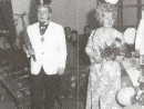 Gala-1987b
