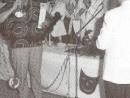 Gala-1987d