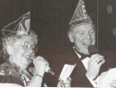 Gala-1987e