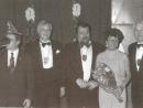 Gala-1987f
