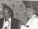 Gala 1988