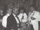 Gala-1988b