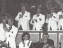 Gala-1988c