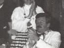 Gala-1988d