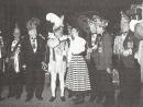 Gala-1988f