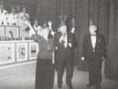 Gala-1988g