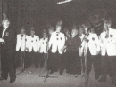 Gala-1988h