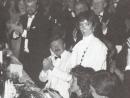 Gala-1988i