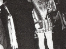 Gala 1989