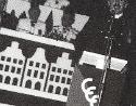Gala-1989b
