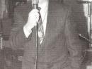 Gala 1991