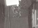 Gala-1991a