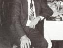 Gala-1991b