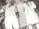 Gala 1993
