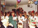 Gala-1995a